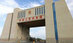 Китай построит хранилище урана на границе с Казахстаном – СМИ