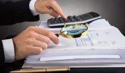«В фокусе СМИ» Карагандинская область: что не так с бизнесом и почему он хочет уйти от налогов?