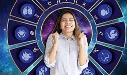 Самые удачливые в 2022 году знаки зодиака назвал астролог