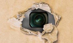 Ревнивый казахстанец установил скрытую камеру в квартире родственницы