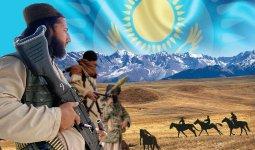 Пока у власти «Талибан», Средняя Азия в опасности – Латиф Пидром