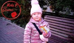Второклассница пропала в Алматы: горожан призывают помочь с ее поисками