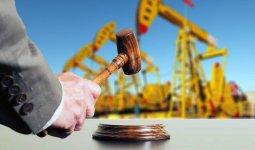 Битва за миллиард: предприниматели 2 года отбивались в судах от баснословного долга