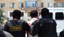 Сторонник запрещенной в Казахстане террористической структуры организовывал собрания в Кызылорде