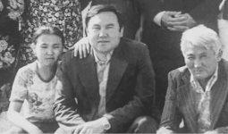 Фильм о Нурсултане Назарбаеве представили на Римском кинофестивале