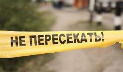 Череп и кости пропавшей в августе женщины нашли в Уральске