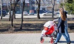 Ковидные каникулы начались уже в нескольких регионах России