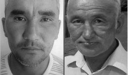 Второго из двух пропавших в степи братьев тоже нашли мертвым в Павлодарской области