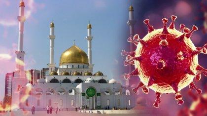 «Это забота имамов, а не чиновников»: кто раздул конфликт с прихожанами?