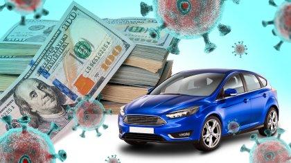 Автопром на карантине: что будет с ценами, поставками и производством машин?