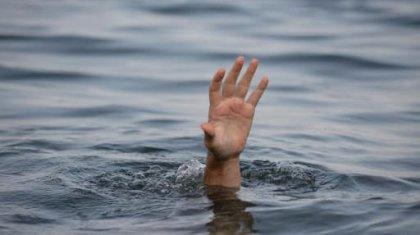Рыбаки утонули в Малом Арале