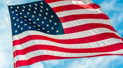 Привилегии и иммунитеты получили американские консулы в Казахстане
