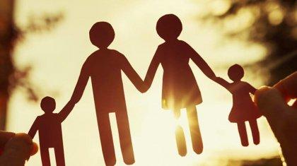 Имеющим 8 и более детей семьям увеличили госпособие в Казахстане