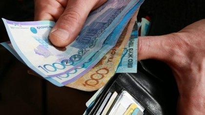 Незнакомцы вошли в доверие и выманили деньги у жителей Туркестанской области