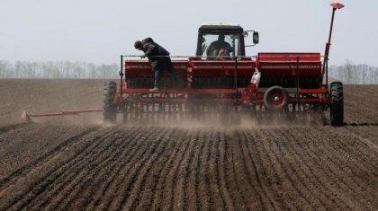 Зарплату в 105,1 тысячи тенге получают казахстанские аграрии