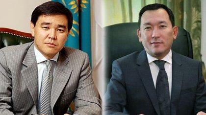 Касым-Жомарт Токаев назначил послов Казахстана в Филиппинах и Австралии