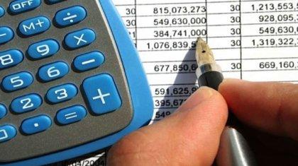 У 35% участников госзакупок в Казахстане выявлены налоговые нарушения