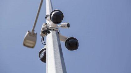 Еще сотни камер «Сергек» появятся на дорогах Алматы