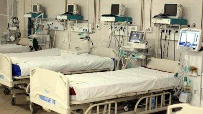 2 079 пациентов выписаны с выздоровлением от COVID-19 в Казахстане за сутки