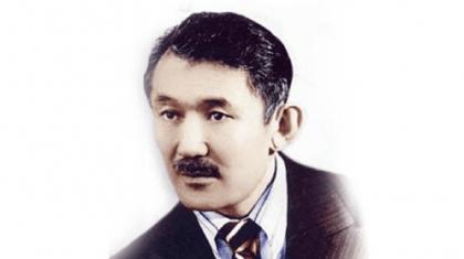 Касым-Жомарт Токаев – о творчестве Шамши Калдаякова: Бесценное богатство нации