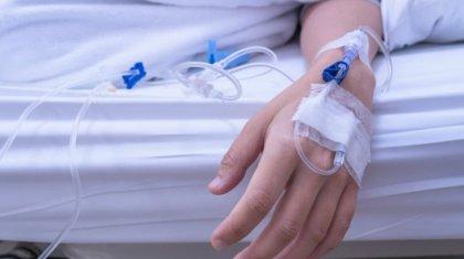 Число смертей сократилось в Казахстане – статкомитет