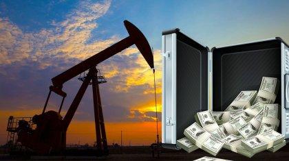 Казахстан пробурит самую глубокую скважину в мире. $500 млн вылетят в трубу?