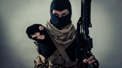 За пропаганду терроризма осудили мужчину в Атырау