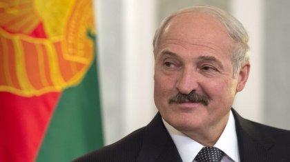 Евросоюз не будет вводить санкции против Александра Лукашенко