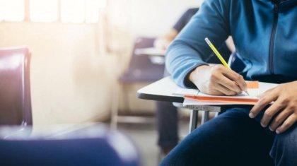 145 казахстанских колледжей лишили права обучать студентов