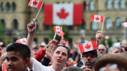 «Спасительные вакцины должны быть бесплатными»: Канада подает пример другим странам