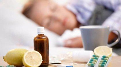 Питание, витамины, БАДы: как подготовиться ко второй волне коронавируса