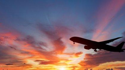 Казахстан вновь сократит число авиарейсов с Турцией
