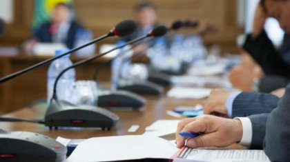 Закрытые заседания маслихатов недопустимы – Аида Балаева