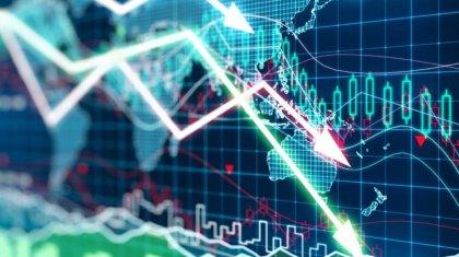 Негативное влияние пандемии на экономику Казахстана сохраняется – Нацбанк