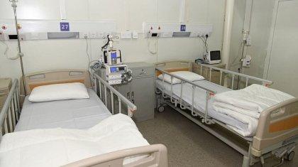 Число выздоровевших от КВИ увеличилось в Казахстане
