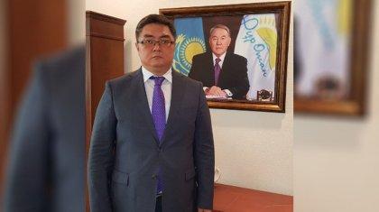 Президент назначил главу Бюро национальной статистики