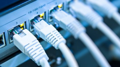 Сайт народного мониторинга качества Интернета запустили в ЗКО