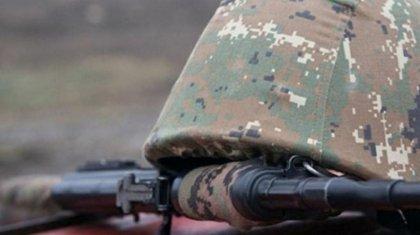 Война в Карабахе окончена: Армения капитулировала