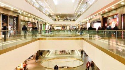 Работать по субботам разрешили торгово-развлекательным центрам в Нур-Султане