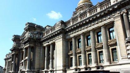 Казахстан представит в бельгийском суде новые доказательства мошенничества Стати