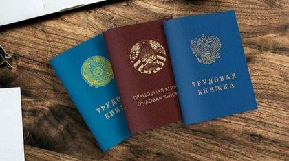 Трудовые мигранты из ЕАЭС будут получать пенсию из ЕНПФ