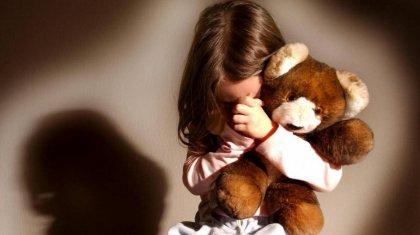 Дело с изнасилованием 5-летней девочки в Сатпаеве получило продолжение
