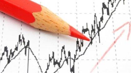 Экономика Казахстана вырастет в 2021 году, прогнозирует Нацбанк