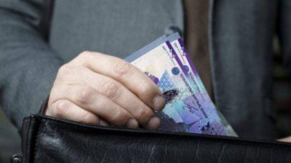 Акима уличили в мошенничестве в Актюбинской области