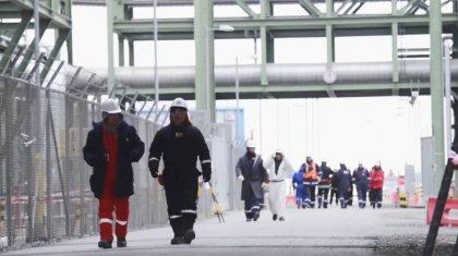 Китайцы-переносчики КВИ в Казахстане: информацию прокомментировали в Минздраве