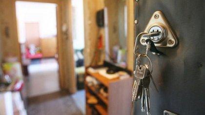 Мошенники продавали квартиры умерших павлодарцев
