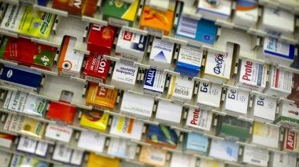 Цены снизят на антиковидные препараты в Казахстане