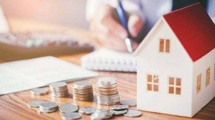 На 5% подорожало новое жилье в Казахстане в 2020 году
