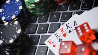 134 миллиона тенге заработали на онлайн-казино три предпринимателя в Алматинской области