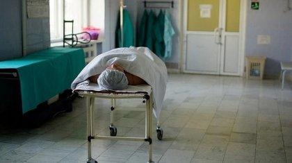 Увеличилось число зараженных коронавирусом казахстанцев